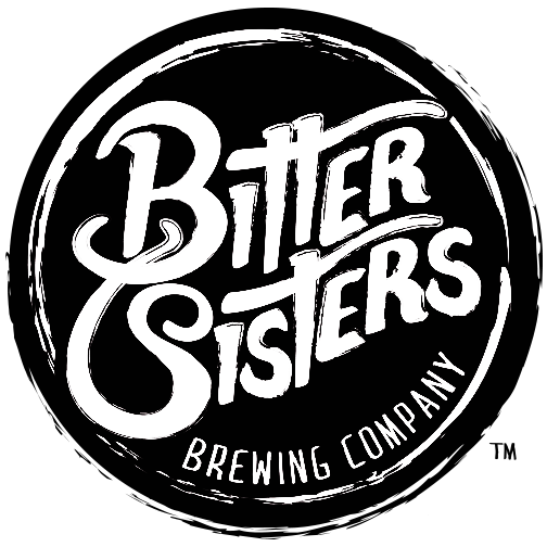 Image result for bitter sisters brewery