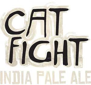 catfightHEADER